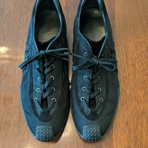 Christian Dior Fashion Sneakers